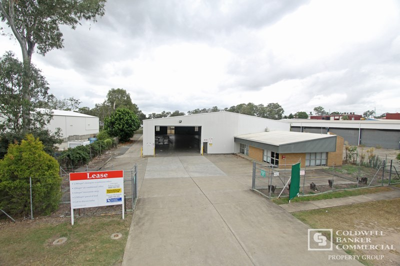 216 Douglas Street OXLEY QLD 4075