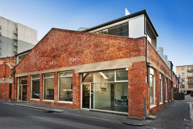 134-140 Little Lonsdale MELBOURNE VIC 3000