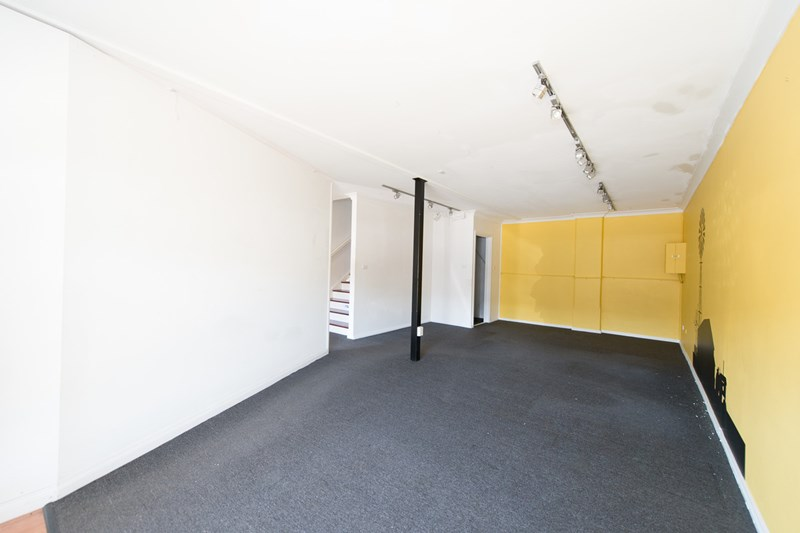 4 & 5/239 Peel Street TAMWORTH NSW 2340