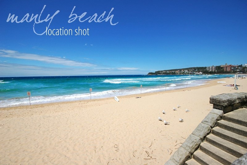 43 The Corso MANLY NSW 2095