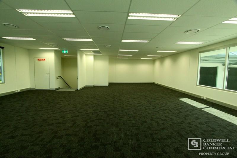 PARKINSON QLD 4115