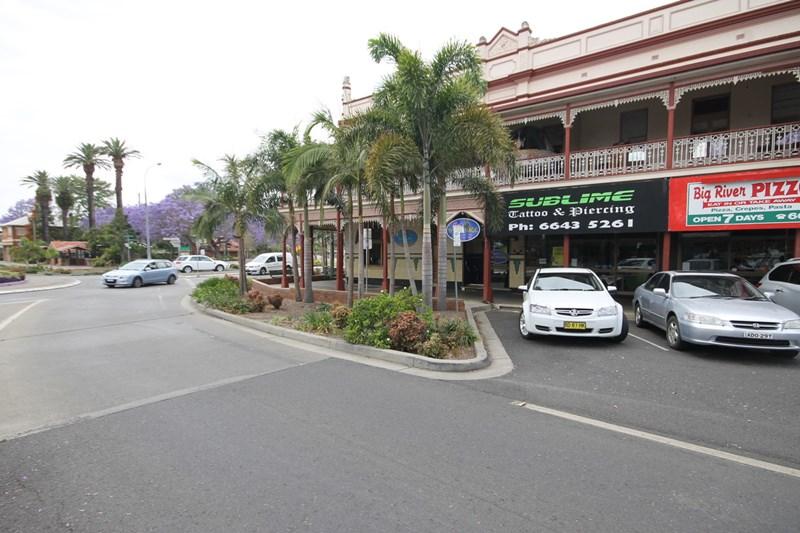 1/88 Prince Street GRAFTON NSW 2460