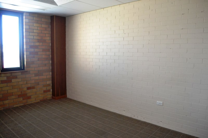 3/477 Ruthven Street TOOWOOMBA CITY QLD 4350