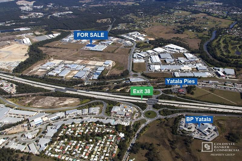 2/2 Logistics Street YATALA QLD 4207