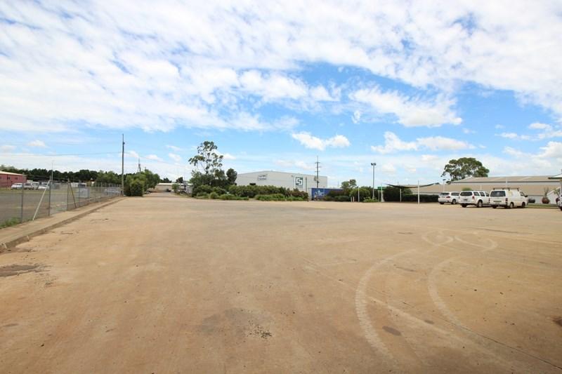 5 Tait Street TORRINGTON QLD 4350
