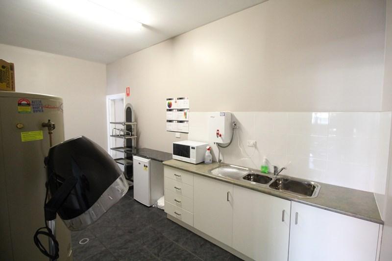 8/66 Drayton Street DALBY QLD 4405