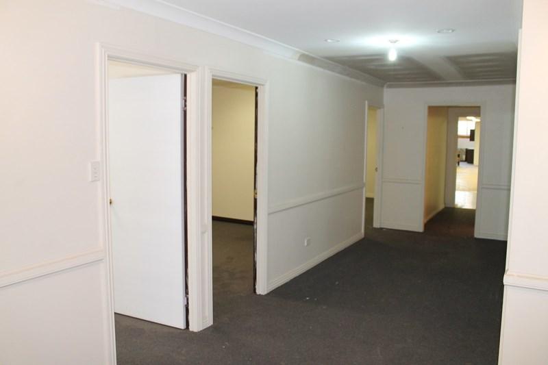 Level 1/324 Ruthven Street TOOWOOMBA CITY QLD 4350