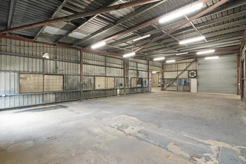 7 Mackie Way BRENDALE QLD 4500