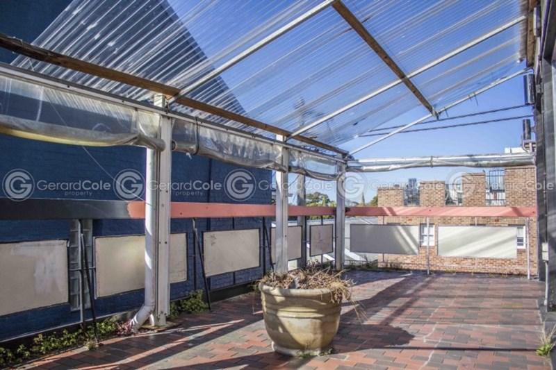 Shop 3/323 Darling Street BALMAIN NSW 2041