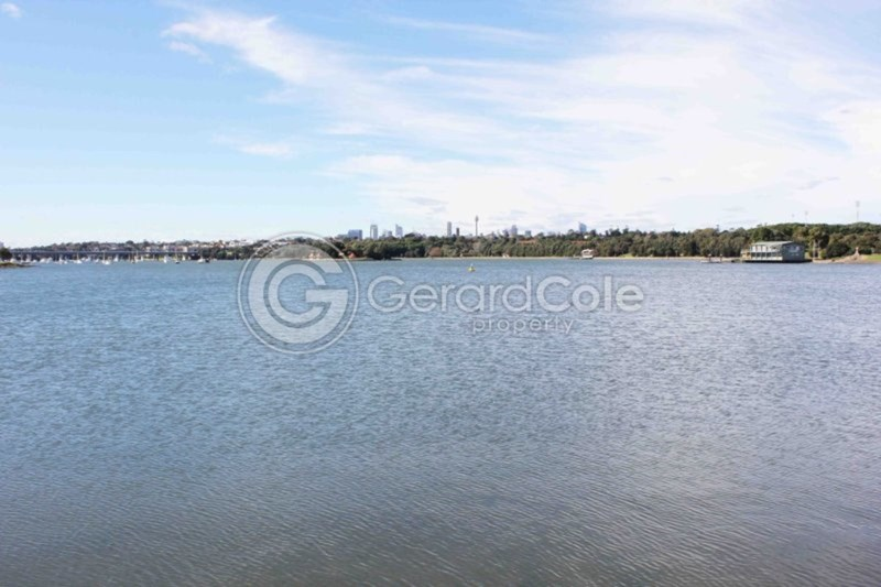 239 Great North Road FIVE DOCK NSW 2046
