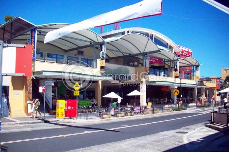 23 Balmain Road LEICHHARDT NSW 2040