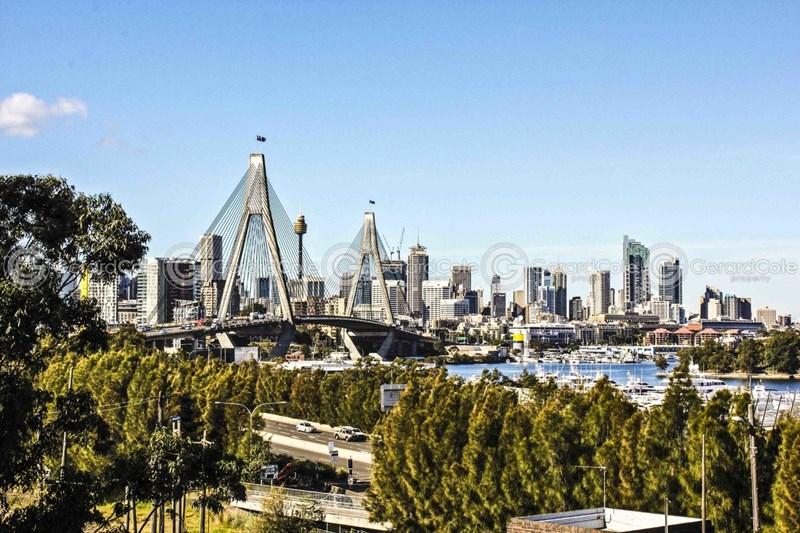 168 Victoria Road ROZELLE NSW 2039
