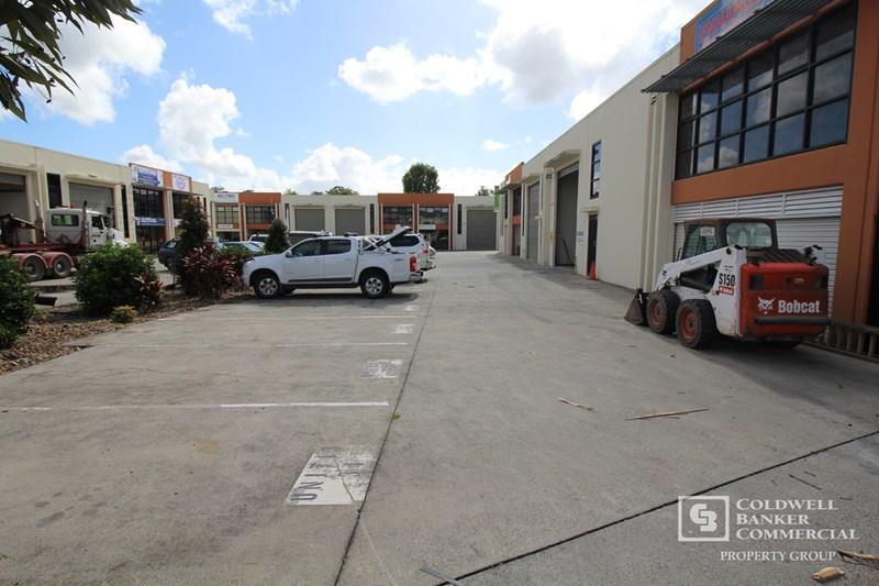 13/46 Blanck Street ORMEAU QLD 4208