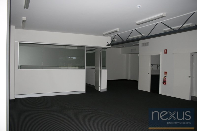 30 Ross Street NEWSTEAD QLD 4006