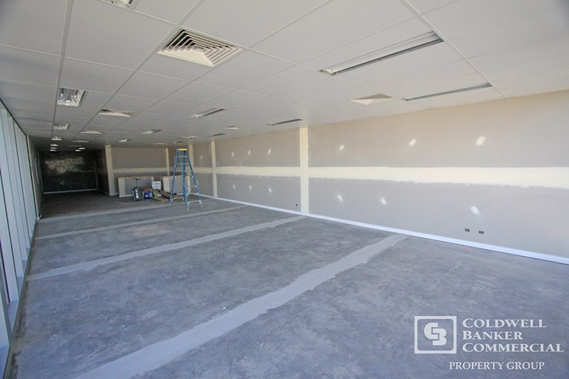 105a Corymbia Place PARKINSON QLD 4115