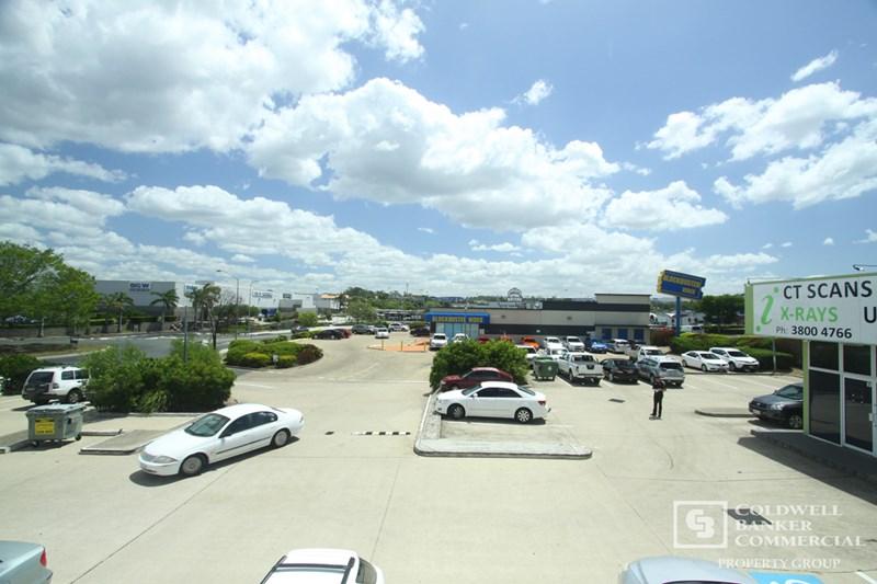 109 Grand Plaza Drive BROWNS PLAINS QLD 4118