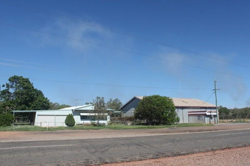 111-125 Duchess Road MOUNT ISA QLD 4825