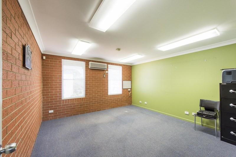 26-28 Wharf Street SOUTH GRAFTON NSW 2460