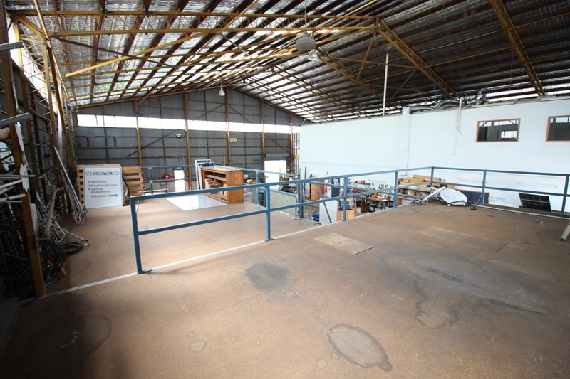 T2/2 Ann Street TOOWOOMBA QLD 4350