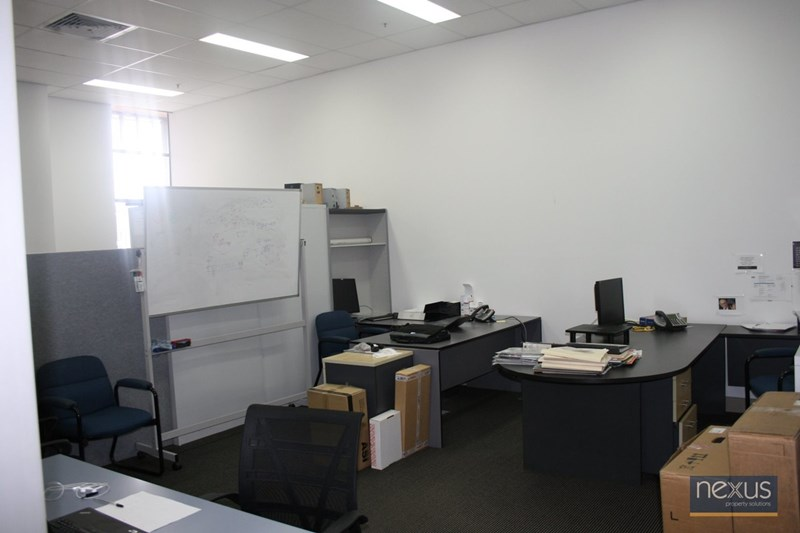 Suite 4b/76 Commercial Road NEWSTEAD QLD 4006