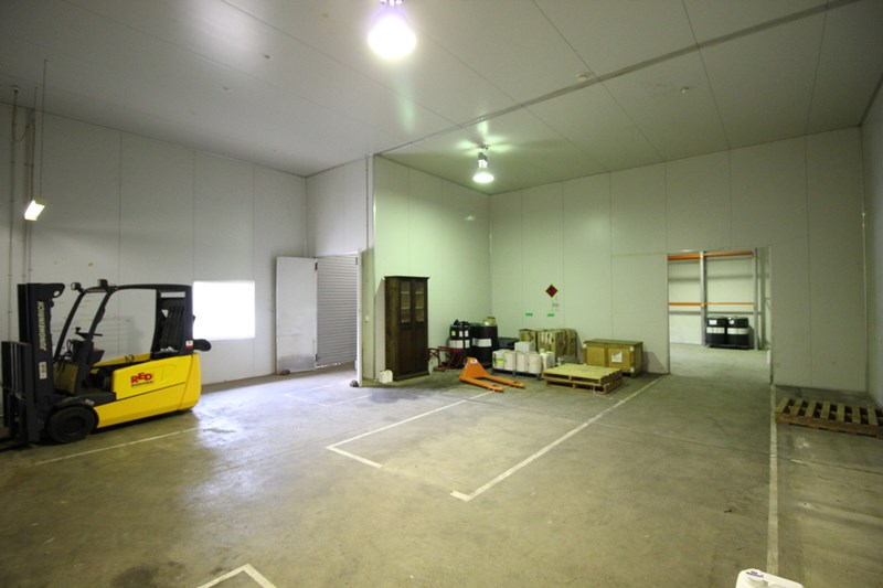T2/17 Freighter Avenue WILSONTON QLD 4350