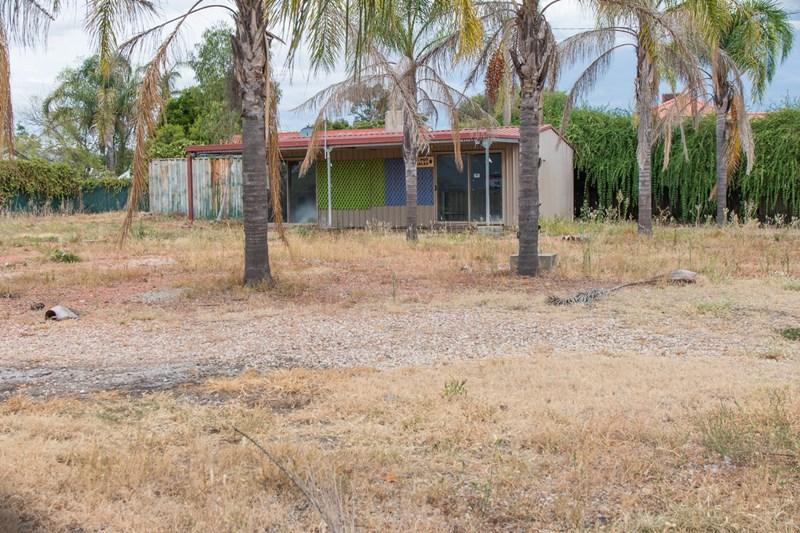 246 Goonoo Goonoo Road TAMWORTH NSW 2340