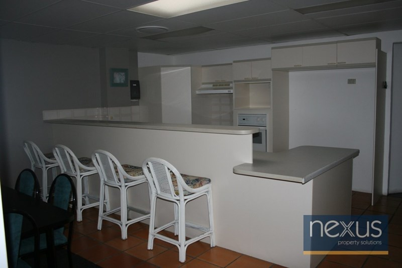 2/141 Robertson Street FORTITUDE VALLEY QLD 4006