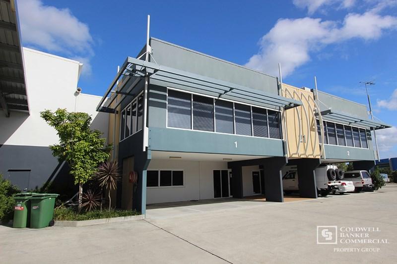 21 Blanck Street ORMEAU QLD 4208