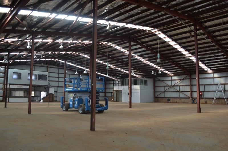 123 North Street NORTH TOOWOOMBA QLD 4350