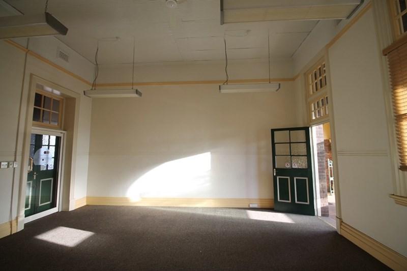 Suite 3/124 Margaret Street TOOWOOMBA QLD 4350