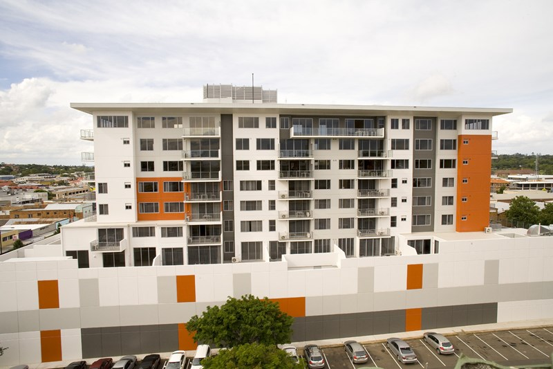 Suite 15/532-542 Ruthven Street TOOWOOMBA QLD 4350