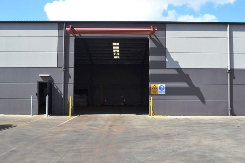 21 Markelee Street GLENVALE QLD 4350