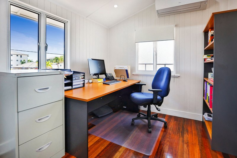 183 Ingham Road WEST END QLD 4810