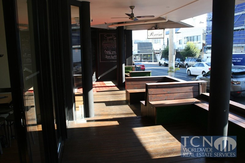 1/79 James Street FORTITUDE VALLEY QLD 4006