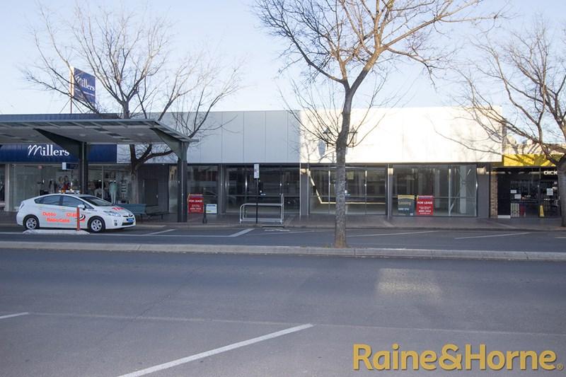 Shop 2.163 Macquarie Street DUBBO NSW 2830