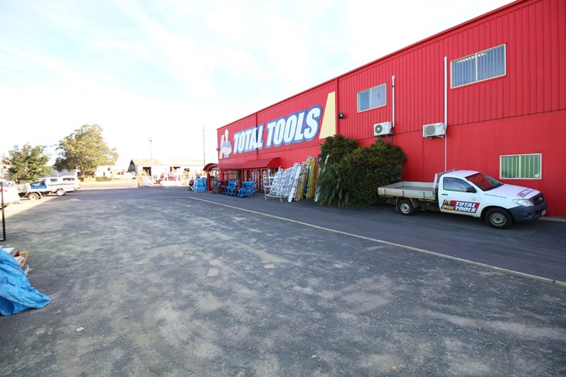 361 Taylor Street WILSONTON QLD 4350