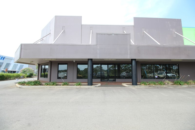 1/900 Ruthven Street KEARNEYS SPRING QLD 4350