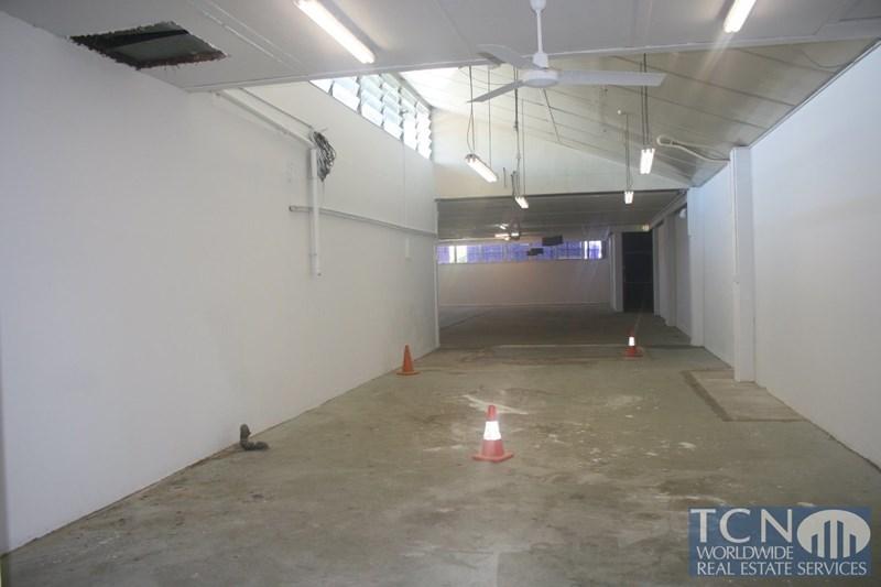 Level 1b/281 Sandgate Road ALBION QLD 4010