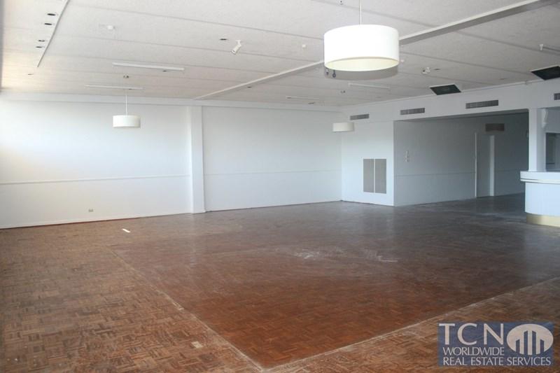 Level 1c/281 Sandgate Road ALBION QLD 4010