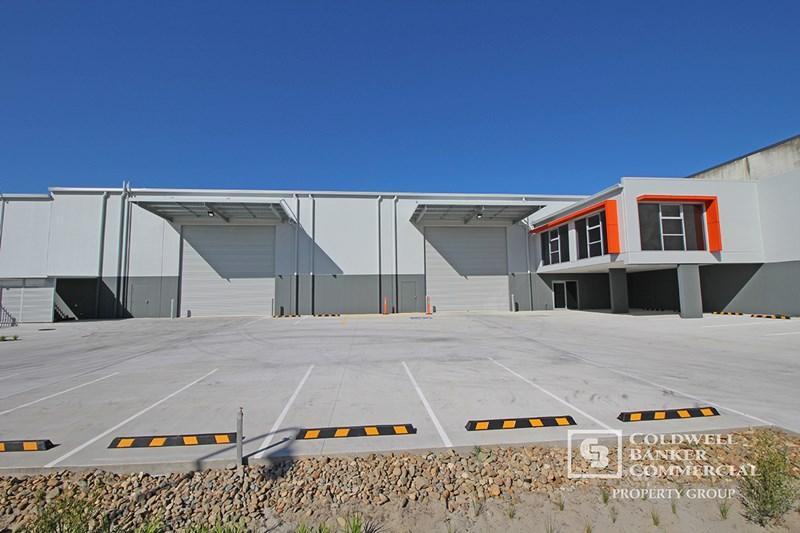 49 (Lot 381) Motorway Circuit ORMEAU QLD 4208