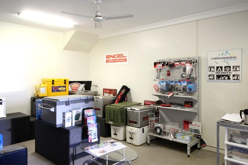 6/11-15 Gardner Crt WILSONTON QLD 4350