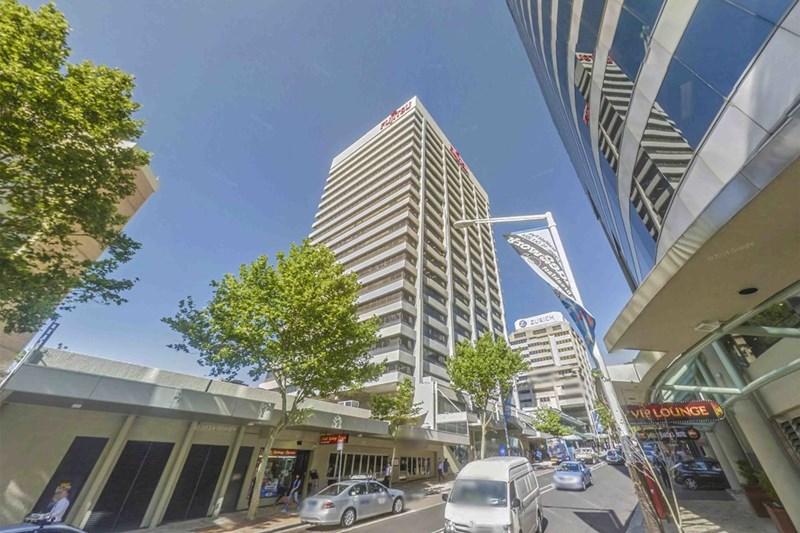15 Blue Street NORTH SYDNEY NSW 2060