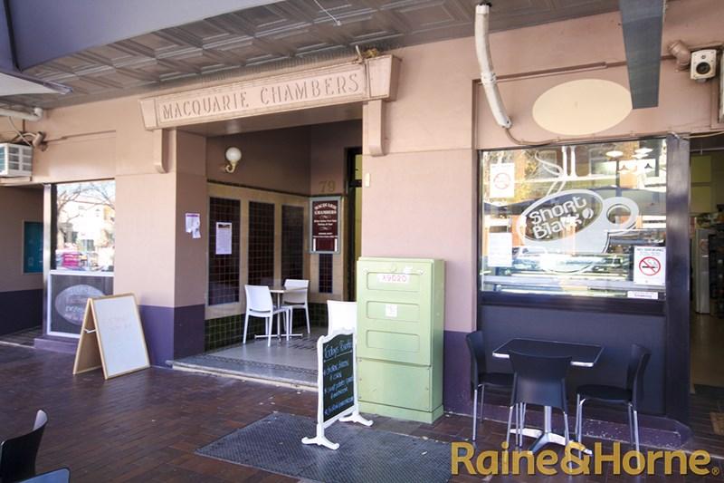 19/69-79 Macquarie Street DUBBO NSW 2830