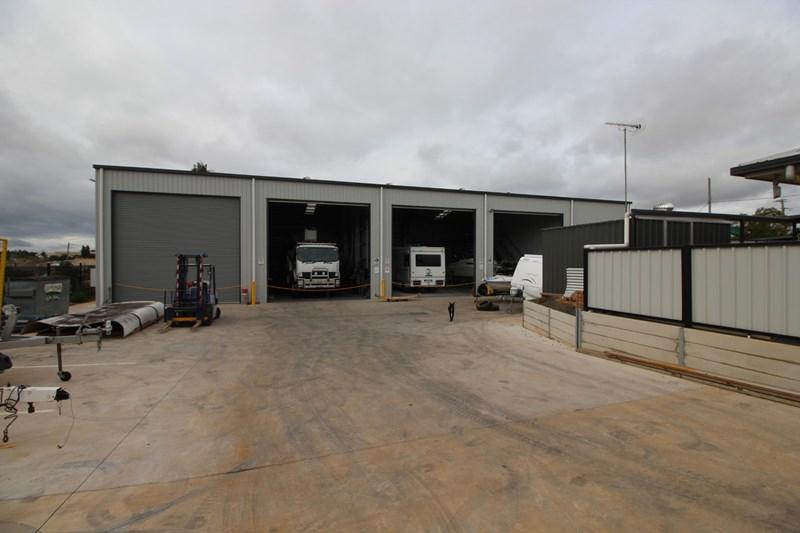 41 Canning Street DRAYTON QLD 4350