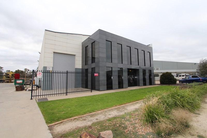 2/3 Ball Place WAGGA WAGGA NSW 2650