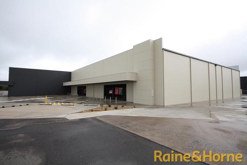2 & 3/30 Cobbora Road DUBBO NSW 2830