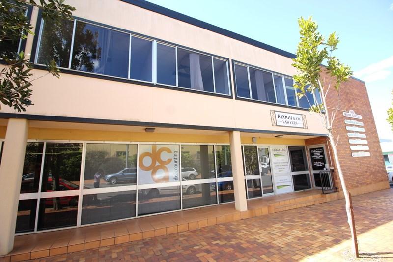 7/160 Hume Street TOOWOOMBA CITY QLD 4350