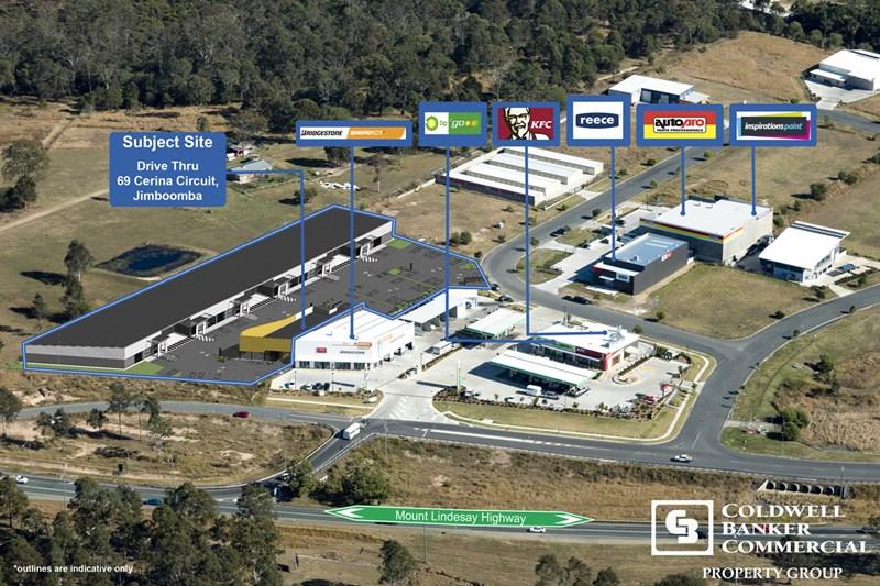 1/69 Cerina Circuit JIMBOOMBA QLD 4280