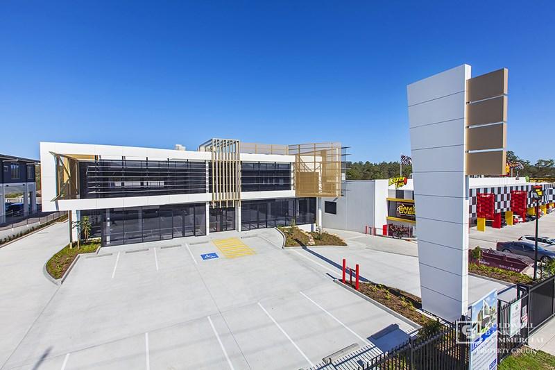 Level 1, 2/108 Siganto Drive HELENSVALE QLD 4212