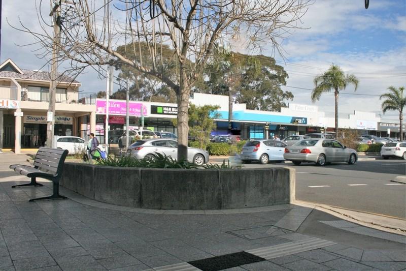 2/36 Selems Parade REVESBY NSW 2212